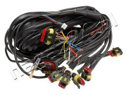 smart wiring harness smart wiring diagrams smart wiring harness smart get image about wiring diagram