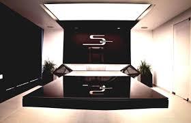 ultra modern office furniture. Wonderful Ultra Modern Office Furniture Design With Cool R