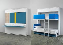 Study bedroom furniture Kid Mesmerizing Ikea Bedroom Furniture Study Room Creative Fresh On Kali Duo Board Wall Bunk Bed Myseedserverinfo Mesmerizing Ikea Bedroom Furniture Study Room Creative Fresh On Kali