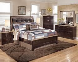 Modern Bedroom Sets Furniture Ideal King Bedroom Sets Furniture Greenvirals Style