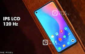 Xiaomi Mi 11 Lite stars in major leak ...