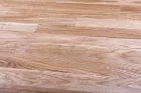 engineered wood flooring los angeles