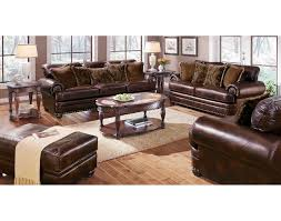 Value City Furniture Living Room City Furniture Living Room Sets