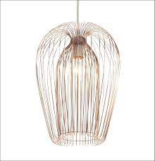 chandeliers blue mini chandelier lamp shades diy mini chandelier lamp shades mini lamp shades for