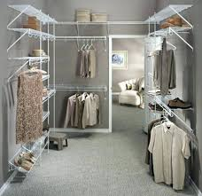 turning a spare bedroom into a closet turn a room into a walk in closet turn spare bedroom into walk in closet ideas turn your spare bedroom into closet