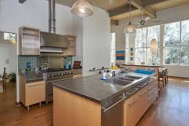 image image image image we offer custom stainless steel residential countertops