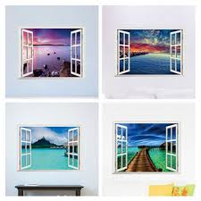 Small Picture Popular Office Window Decals Buy Cheap Office Window Decals lots