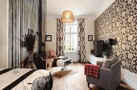 interior design for small apartment in malaysia interior designs