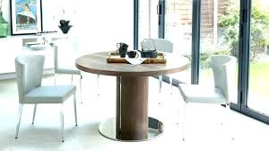 funky dining room furniture. Awesome Funky Dining Room Sets Images Decoration Dini On Furniture Sale Chairs For Sal