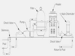 hayward super pump 1 5 hp wiring diagram simple wiring diagrams hayward super pump 1 5 hp wiring diagram wiring diagrams hayward super pump wiring diagram hayward super pump 1 5 hp wiring diagram