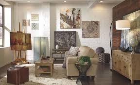CREATE GALLERY WALLS IN 3 FUN STEPS Ashley Furniture HomeStore Blog
