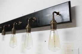 Lighting Fixtures Bathroom Lighting Design Ideas Bathroom Mirror Lighting Fixtures You Put