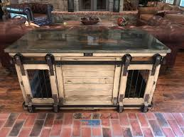 designer dog crate furniture ruffhaus luxury wooden. Garage Captivating Designer Dog Crates 11 Decorative Cages Beautiful Crate Furniture Ruffhaus Luxury Wooden
