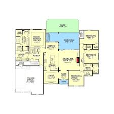 house plans with bonus room cozy 15 flexible acadian plan