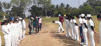 Rakesh ubale cricket academy, sangli - Home | Facebook