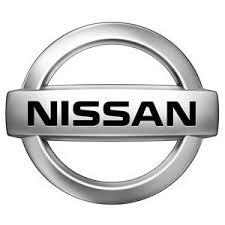 nissan logo. nissan logo t