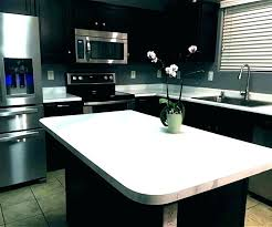 painting laminate countertops with chalk paint can i paint my laminate i chalk painted can you