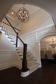 elegant bronze dining room chandelier 17 best ideas about bronze chandelier on foyer