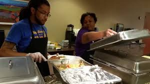 Big Mamas Kitchen Omaha Big Mamas Mobile Lunch Counter Youtube