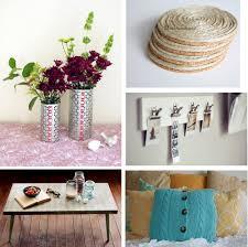 simple home decorating ideas impressive decor simple diy home