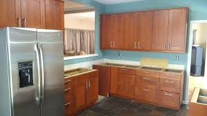kitchen cabinet installation guide cabinets without rail kitchen cabinets kitchen cabinet installation guide ikea kitchen cabinet