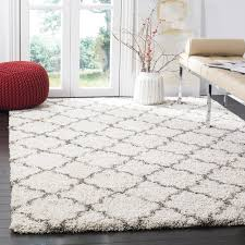 area rugs davis ivorygray area rug reviews joss main
