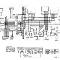 grizzly 700 wiring diagram new wiring diagram 2018 2002 yamaha grizzly 660 wiring diagram at Yamaha Grizzly 660 Wiring Diagram