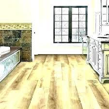 allure resilient vinyl plank flooring reviews wonderful plus installation instructions cherry carpet cleaner ultra inst trafficmaster pad v