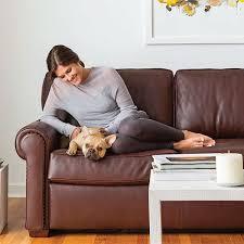 american leather comfort sleepers