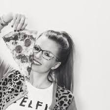 Ashley Freeland (ashleyfreelanddesign) - Profile | Pinterest