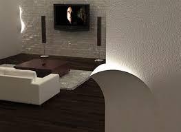 subtle lighting. Interior Subtle Lighting Perfect Intended For T