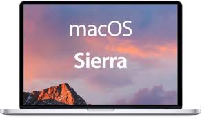 Os X Sierra Compatibility Chart The Macos Sierra Compatibility List Osxdaily