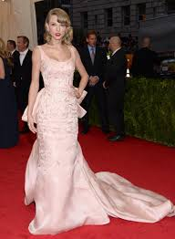 Taylor Swift Photos Met Gala 2014 See all the red carpet.
