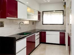 Of Kitchen Interior Home Interiors By Homelane Modular Kitchens Wardrobes Storage