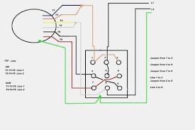 baldor motor wiring diagram 1 phase 2 hp great engine wiring wiring diagram baldor 2 hp single phase motor wiring diagram libraries rh w53 mo stein de