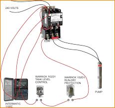 wiring ac contactor 24v illustration of wiring diagram \u2022 24 Volt Battery Diagram wiring ac contactor 2pole wire center u2022 rh escopeta co 61320 contactor wiring air conditioner capacitor wiring diagram