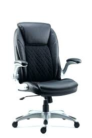 wal mart office chair. Walmart Computer Chair Office Chairs Best For Lower Back Pain Desk Comfortable . Wal Mart