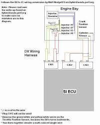 vtec wiring diagram facbooik com Obd0 To Obd1 Conversion Harness obd0 to obd1 conversion harness wiring diagram wiring diagrams obd0 to obd1 conversion harness brand