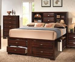 versatile furniture. fine furniture what are your thoughts about storage bedsbedroom furniture versatile  modern for versatile furniture i