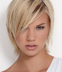 Best Haircut For Fine Hair Over 40 Tags Best Hairstyles For Thin
