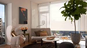 Living Room: Modern Living Room Decor Sofa Coffe Table Wall ...