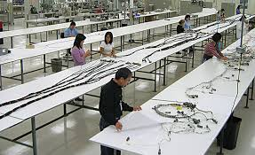aircraft wire harness wiring diagrams mashups co Boeing Wire Harness aircraft wire harness 18 wire harness assembly boeing