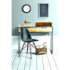 industrial style home office. Industrial Home Office Desk Style Computer  T