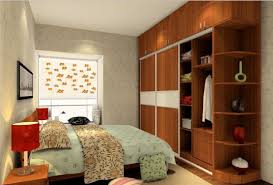 Simple Bedroom Designs For Small Spaces Download Simple Small Bedroom Ideas Widaus Home Design