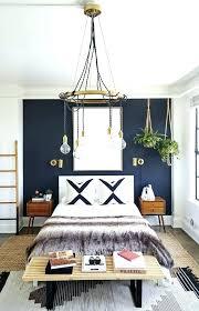 navy bedroom ideas navy walls in bedroom best navy master bedroom ideas on navy bedroom walls navy bedroom