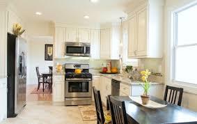 ivory kitchen cabinets. Ivory Kitchen Cabinets