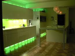 kitchen mood lighting. Kok2 Kitchen Mood Lighting N