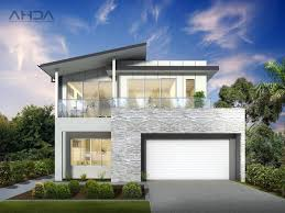 architecture house. Modern Architecture House