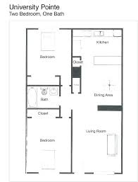 simple two bedroom house plans 2 bedroom house designs pictures two design in elegant unbelievable simple