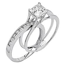 Wedding Rings Cheap Wedding Rings Uk Online Cheap Wedding Rings